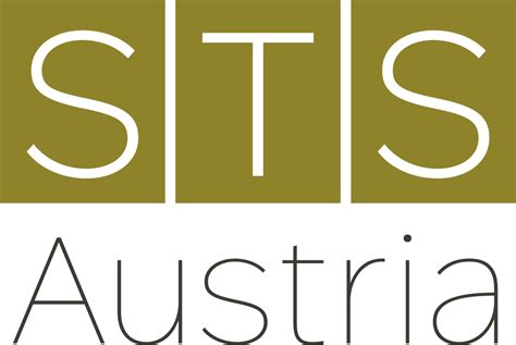 2nd STS Austria Conference – Innovation and Societal Transformation: Science, Democracy and Sustainable Futures